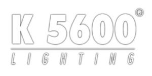 K 5600 lighting for still and video production