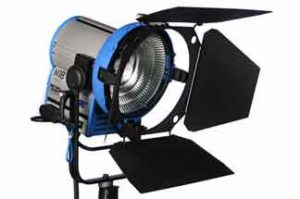 m18 lighting equipment rental for film production - louisiana, mississippi, alabama, florida